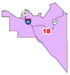 district-18-281x300